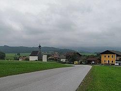 Neufahrn, dorpszicht foto2 2011-07-30 10.26.JPG