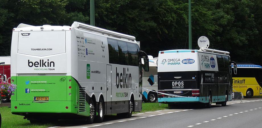 Neufchâteau - Tour de Wallonie, étape 3, 28 juillet 2014, arrivée (B14).JPG