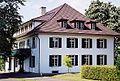 Neuhof in Birr (Herrenhaus).jpg