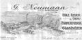 Neumann Pappenfabrik Glashütte.png