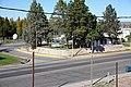 Neuquen, Argentina - panoramio (2).jpg