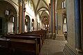 Neuwerkkirche - Flickr - Peter.Samow (2).jpg