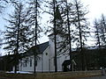 Nevernes church 05.JPG