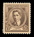Nevin commemorative stamp 10c 1940 issue.jpg