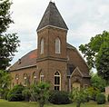 New-Market-Presbyterian-Church-tn1.jpg