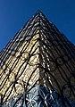 New Birmingham Library 6 (10578655804).jpg