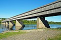 New Brunswick DSC08493 - Hartland Covered Bridge (36178002083).jpg
