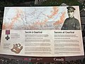 New Foundland Kortrijk Plak.jpg