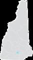 New Hampshire Senate District 20 (2010).png