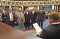 New House members are sworn in by Judge Nicholas Thompson during Organization Session.jpg
