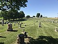 New Liberty Church Cemetery on June 3rd.jpg