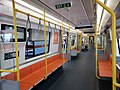 New Orange Line Train Interior 06.jpg