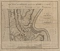New Orleans 1827 Proposed Canal from River to Lake.jpg