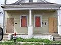 New Orleans 3000-02 St.Peter.jpg
