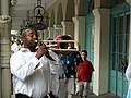 New Orleans French Market performers.jpg