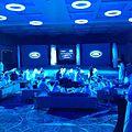 New Range Rover Sport launch UAE - Fan photos (8957358546).jpg