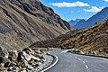 New Road Zanskar Sumdo Lahaul Oct20 D72 18201.jpg