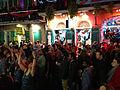 New Year's Eve on Bourbon Street.jpg