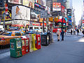 New York. Times Square (2804803251).jpg