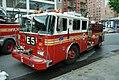 New York City, 17 May 08 (2502462778).jpg