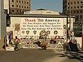 New York City Ground Zero Provisional Memorial.jpg