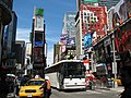 New York City Times Square 05.jpg