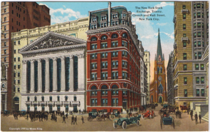 New York Stock Exchange, 1909.png