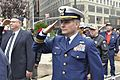 New York Veterans Day Parade DVIDS1093530.jpg