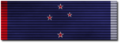 New Zealand Ribbon Shadowed.png