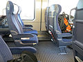 New interior IC carriage (8534044251).jpg