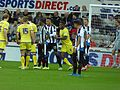 Newcastle United vs Sheffield Wednesday, 23 September 2015 (30).JPG