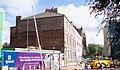 Newcastle University - Ellison Place rear.jpg