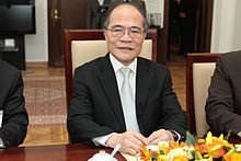 Nguyen Sinh Hung Senate of Poland.JPG