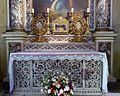Nice,cathédrale,intérieur69,chapelle Ste Réparate2,PM06000553.jpg