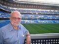 Nicholas F. Maxemchuk - Madrid 2009.JPG