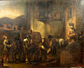 Nicolae Gropeanu - D'apres Rembrandt.jpg
