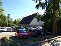Nicolaistraße Pirna (43185327421).jpg