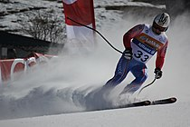 Nicolas Berejny.JPG