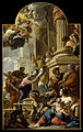 Nicolas Chapron - The Presentation of the Virgin in the Temple - Google Art Project.jpg