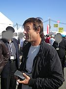 Nicolas Hulot à la fête de l'Huma 2008 - 2.jpg