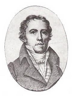 Nicolas Lupot