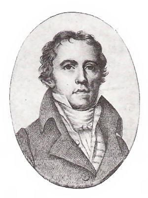 Nicolas Lupot - Nicolas Lupot