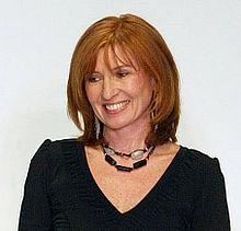Nicole Miller Wikipedia