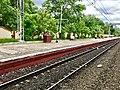 Nidadavolu Junction railway station.jpg