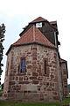 Niederdünzebach Pfarrkirche 127.JPG
