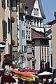 Niederdorf - Stüssihofstatt 2015-07-16 12-09-56.JPG