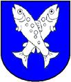 Niederoenz-Blazono.png