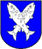 Coat of Arms of Niederönz
