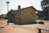 Niedersachswerfen Haltepunkt HSB.JPG
