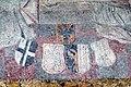 Niederwalkirchen Pfarrkirche - Eppo-Fresko 3.jpg